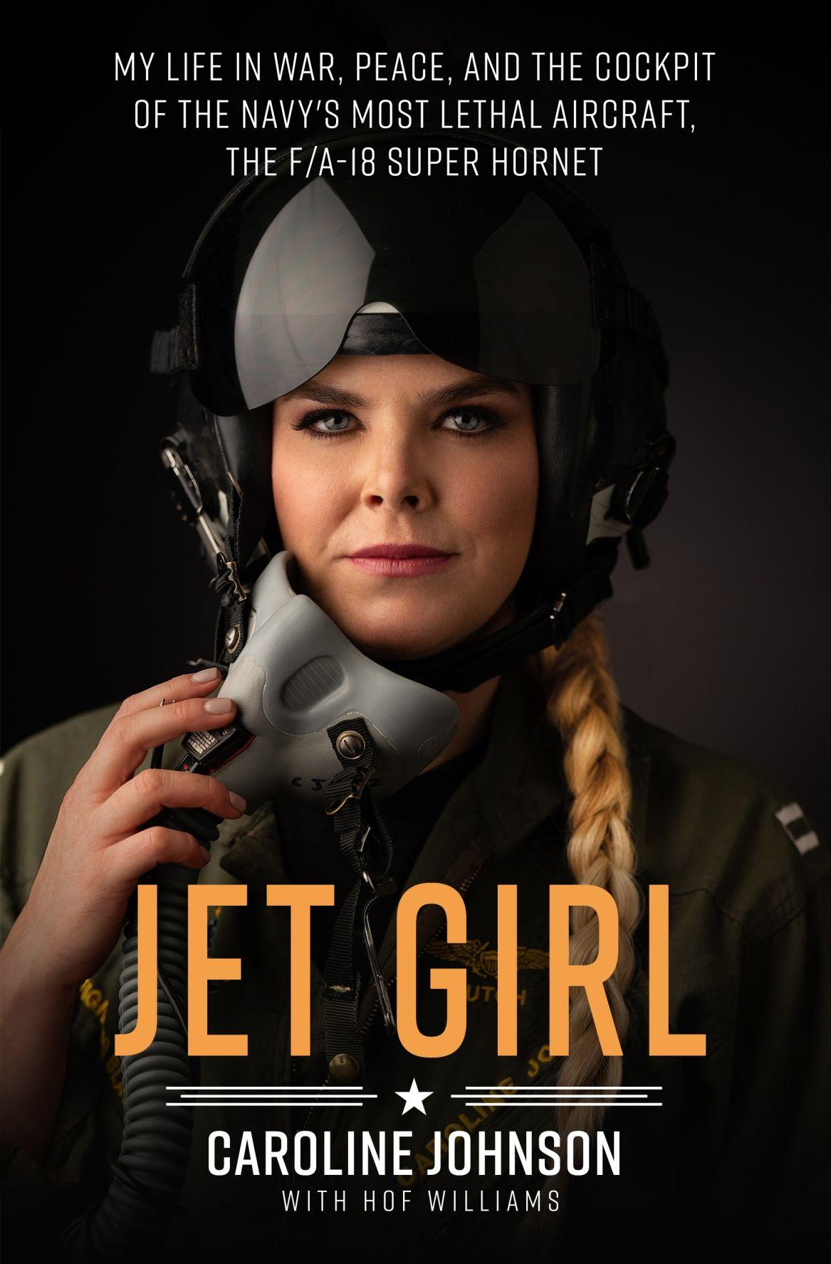 112219 jet girl.jpg
