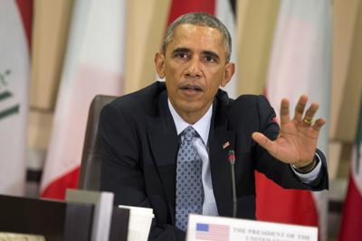 Barack Obama (copy)