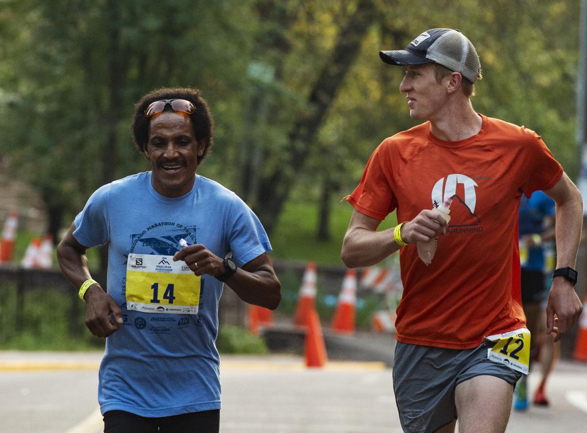 082018-s-pp marathon-0238.jpg