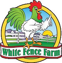 WFF 1 logo tweaked