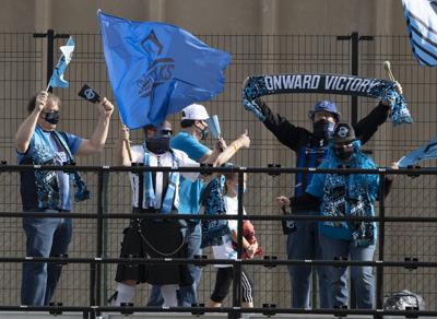 Switchbacks open new downtown stadium with a tie (web copy)