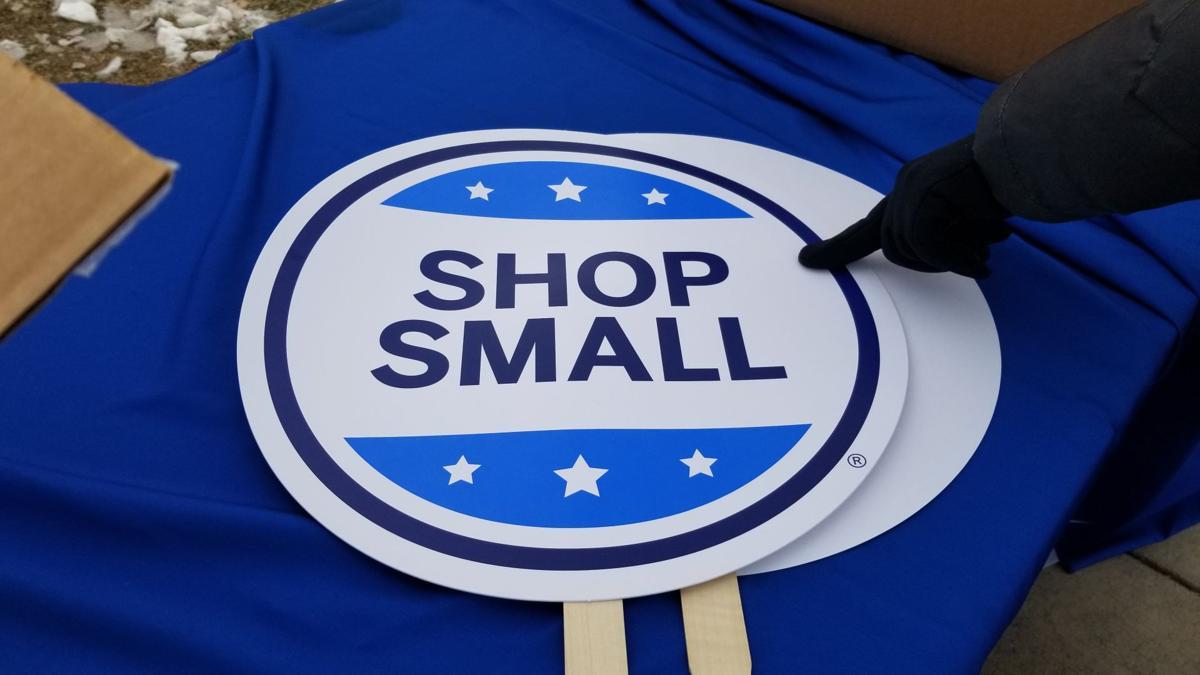 Small Business Saturday Colorado Springs.jpg
