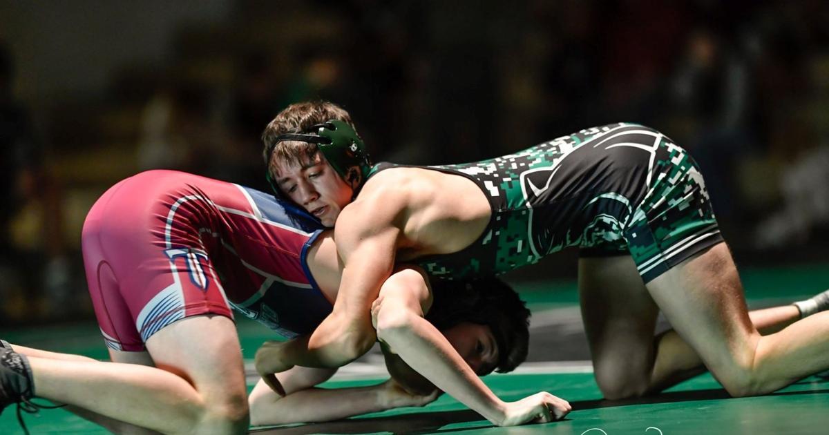 021220 cr wrestling 2