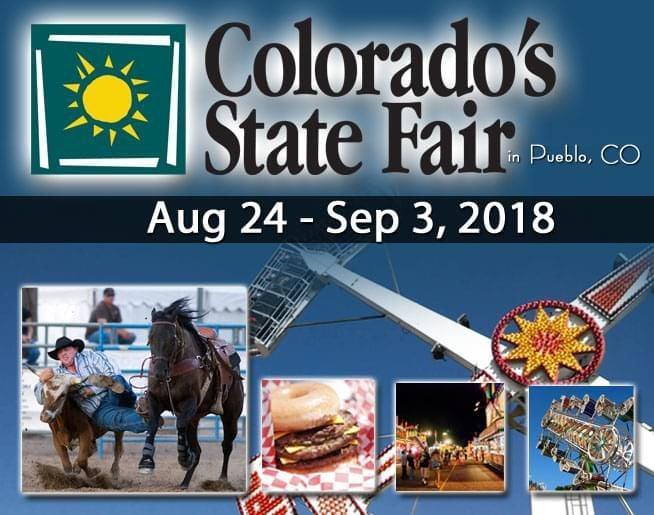 colorado-state-fair
