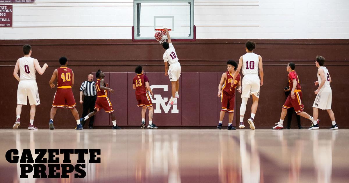 Boys hoops 1.jpg