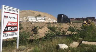 Hampton Inn planned for Colorado Springs' northeast side ...