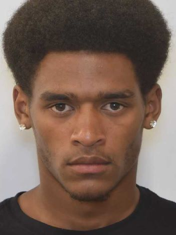 Mugshot Monday: Most wanted in the Colorado Springs area | Colorado