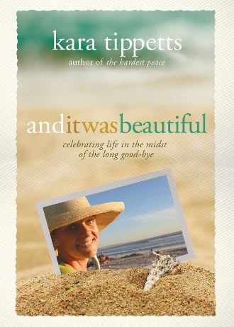Final book by Colorado Springs author who made headlines with death with dignity debate chronicles beauty, hope in the 'long good-bye' (copy)