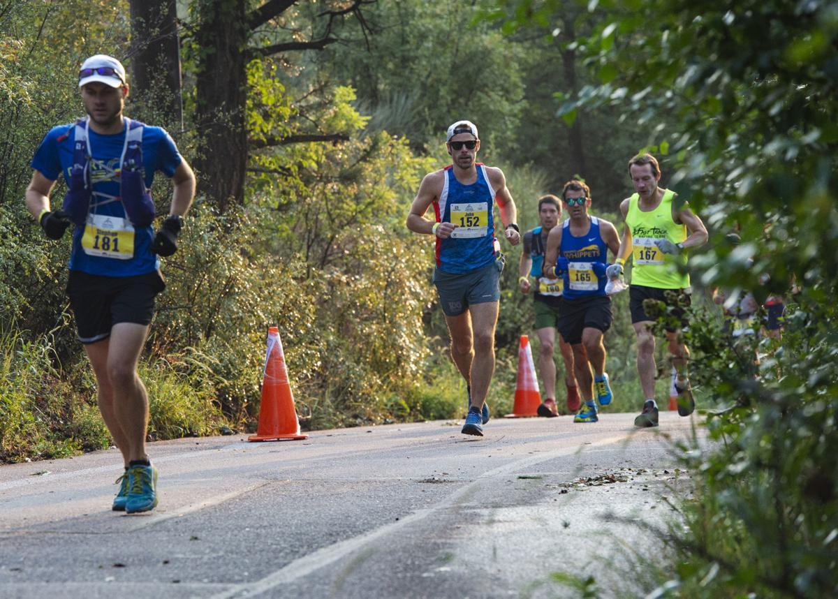 082018-s-pp marathon-0264.jpg