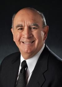 Phil DiStefano