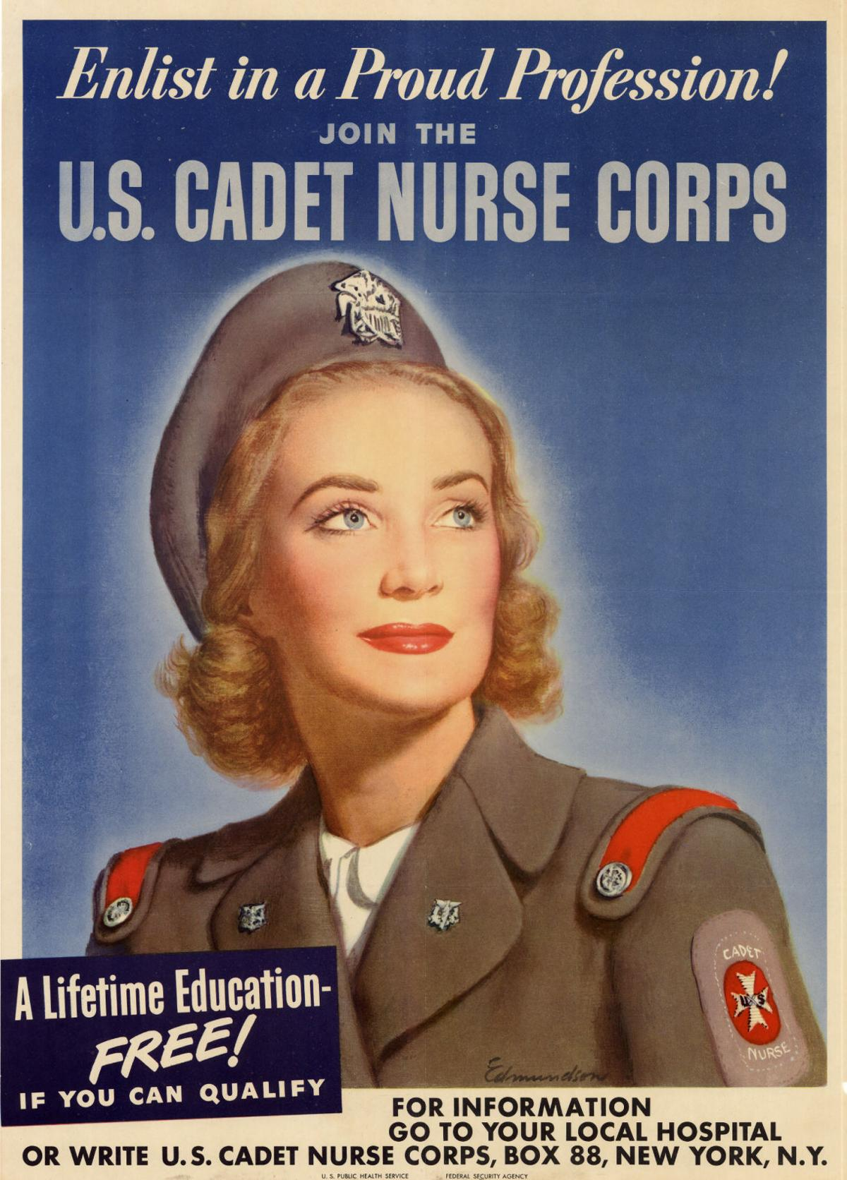 Enlist_in_a_Proud_Profession-Join_the_U.S._Cadet_Nurse_Corps_(version_one).jpg