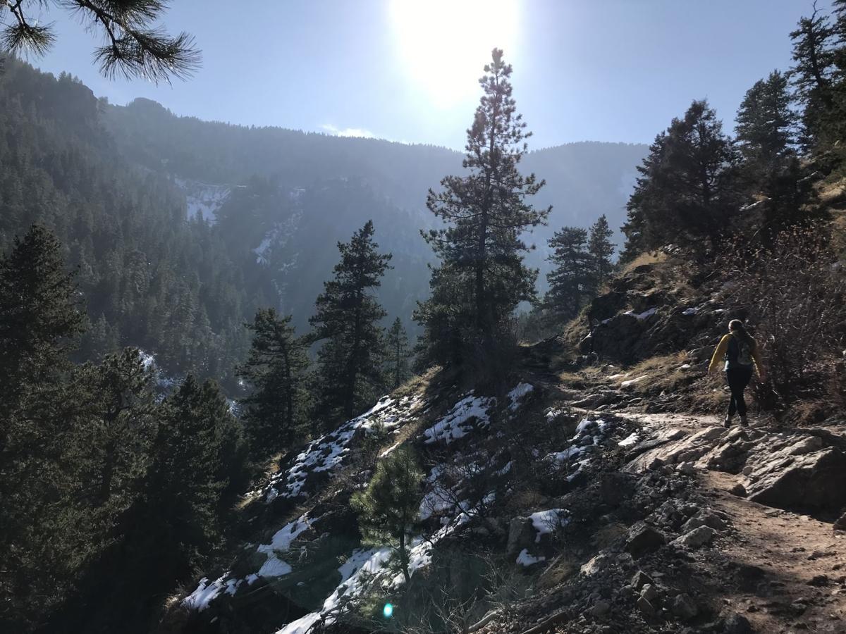 eldorado canyon 2.jpg