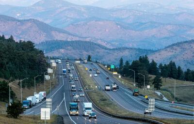 I-70 transit plans dg (copy)