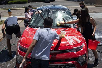 car wash (copy)