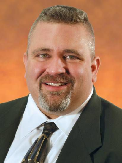 Memorial Hospital CEO and CFO resign, new leadership named