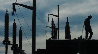 power plant (copy)