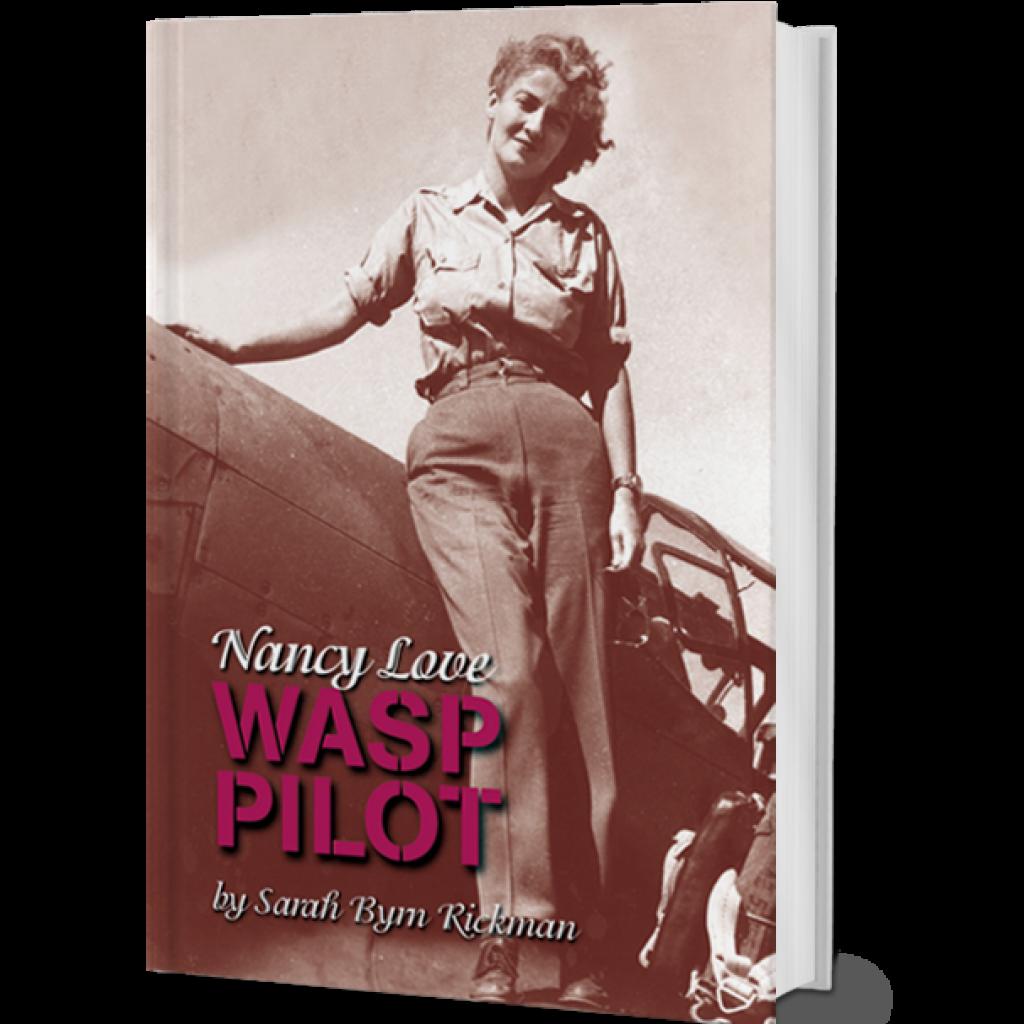 nancy-love-wasp-pilot-1024x1024.png