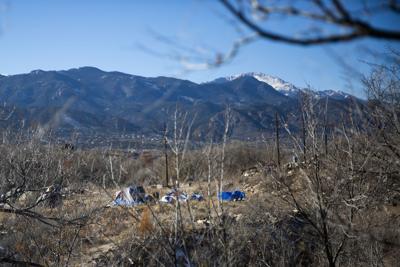 112518-news-homeless