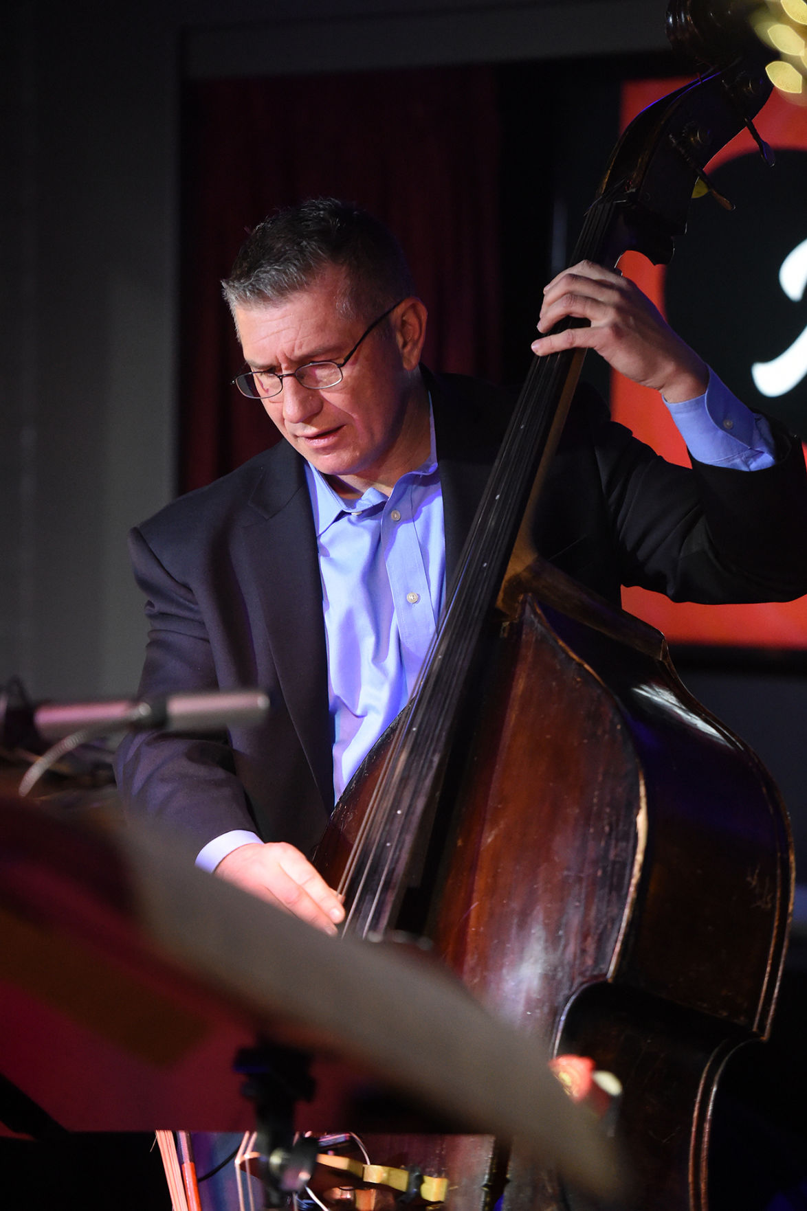 Set List: Colorado Springs band The Hennessy 6 writes, performs original jazz