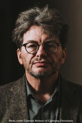 Douglas Groothuis