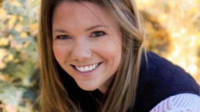 Kelsey Berreth.jpg