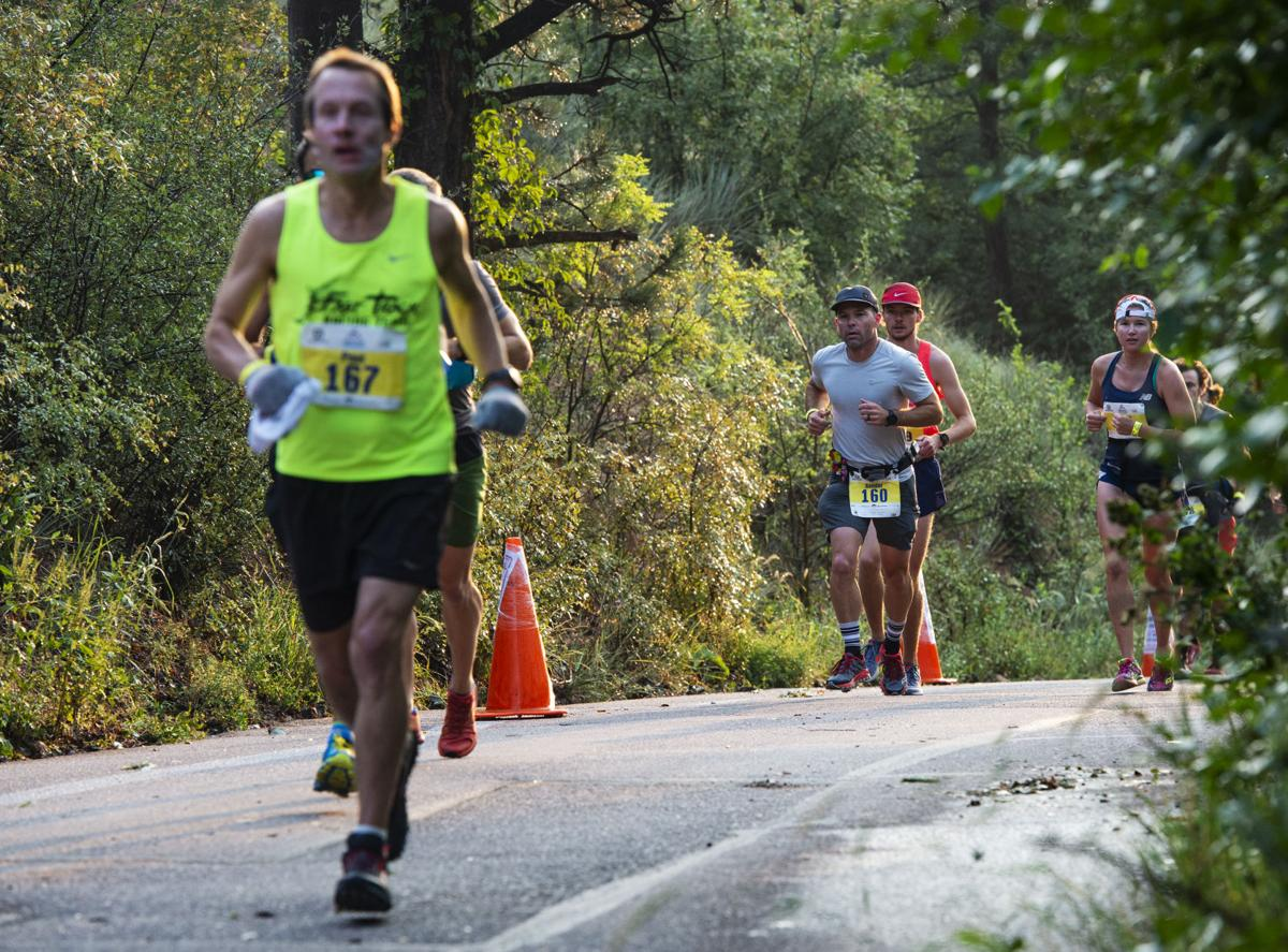 082018-s-pp marathon-0268.jpg
