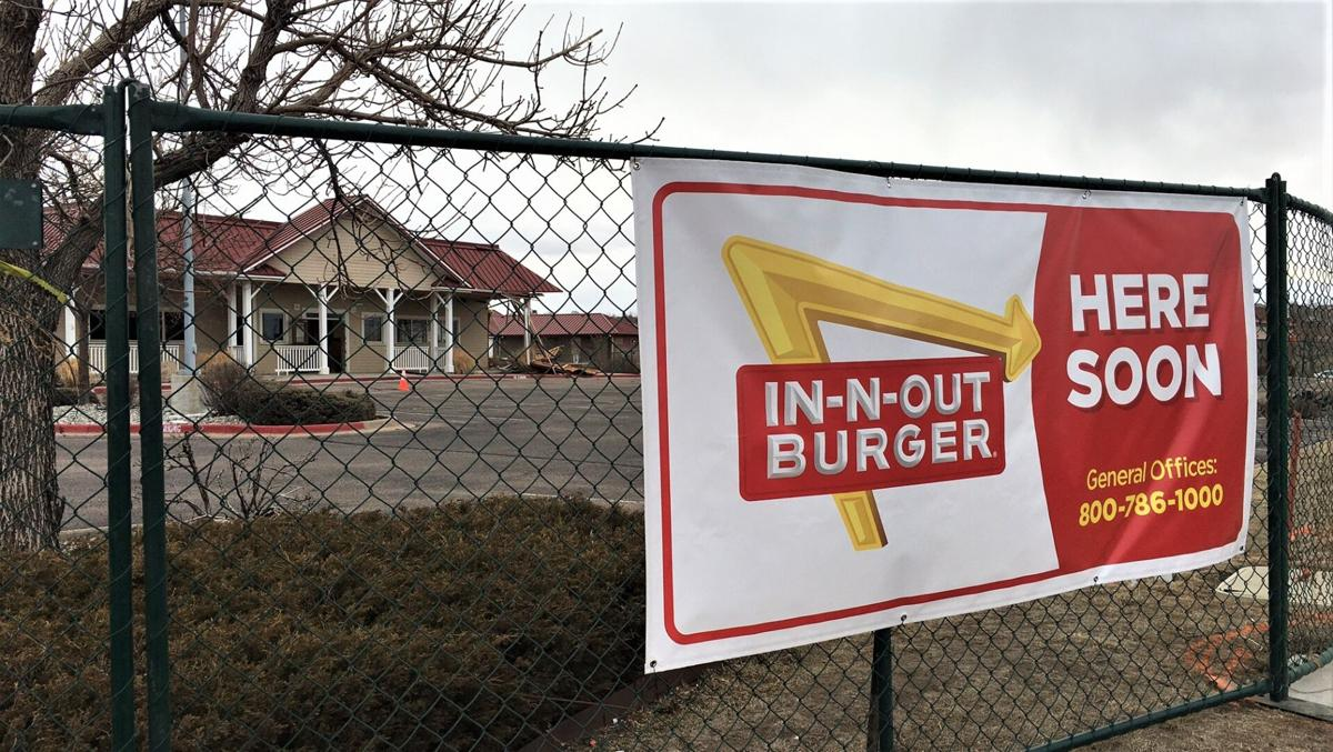 IN-N-OUT PHOTO 1