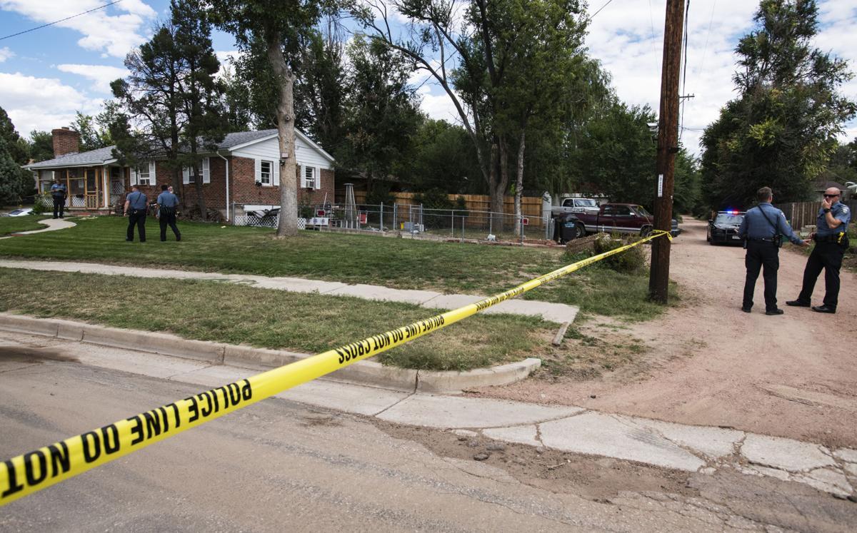 Double shooting on Howard Avenue .jpg