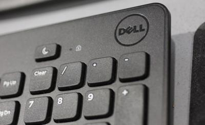 Dell can't ship gaming rigs to blue states because of energy rules