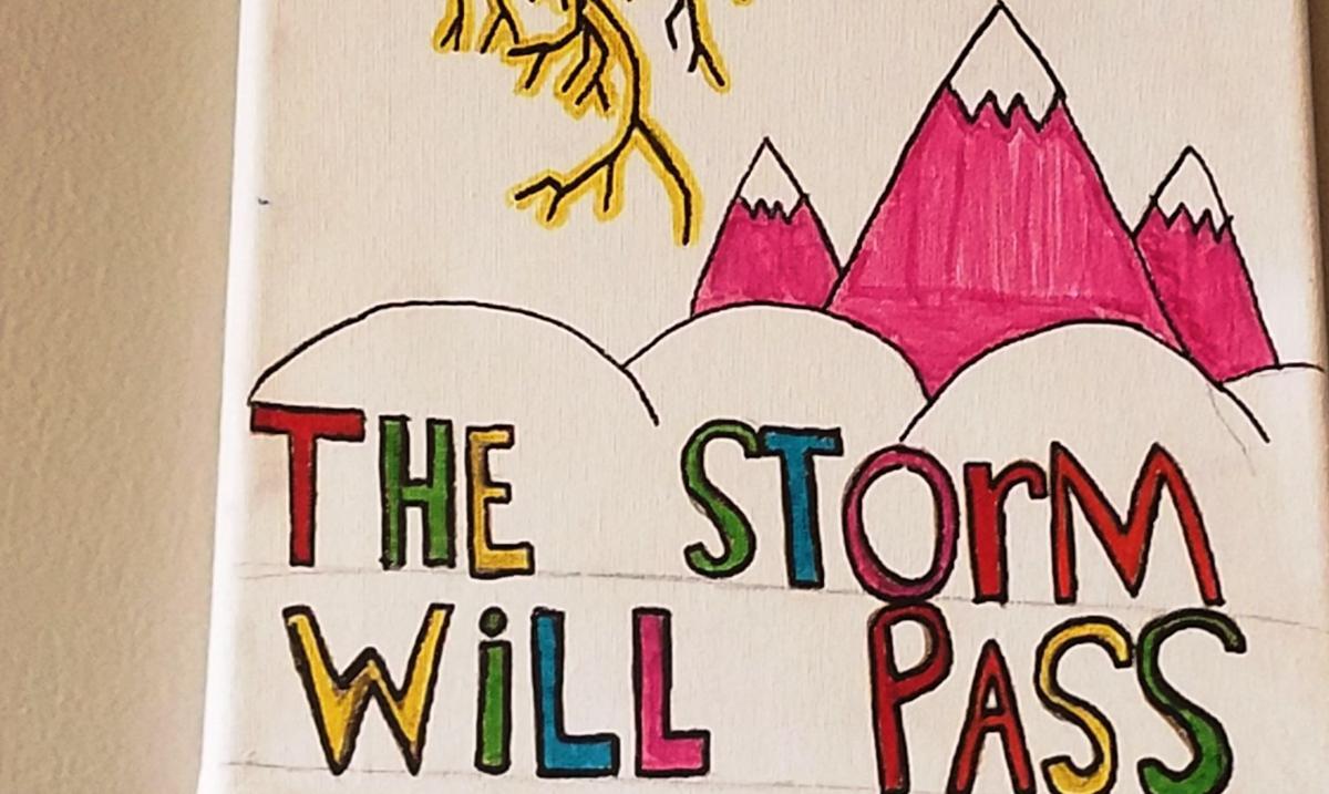 Schools storm will pass (copy)