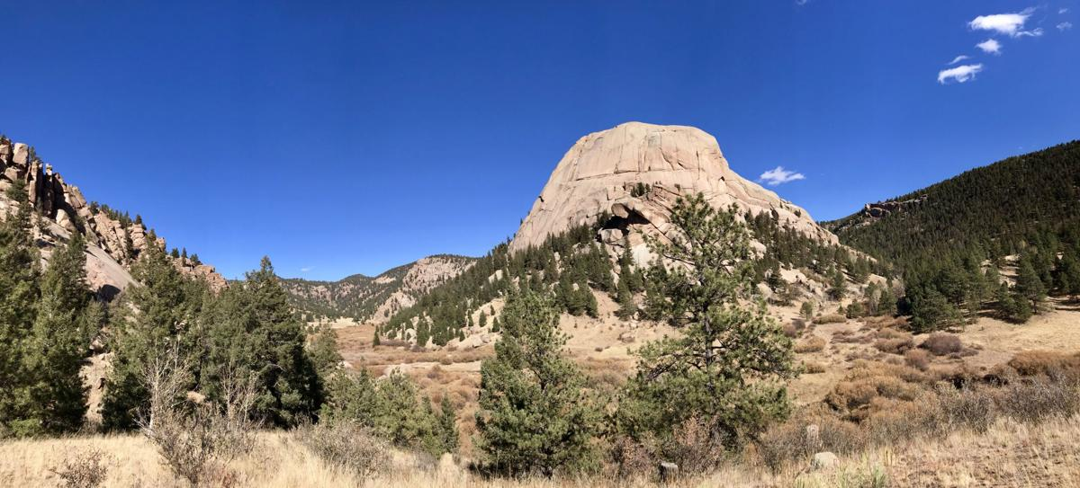 dome rock 1.jpg