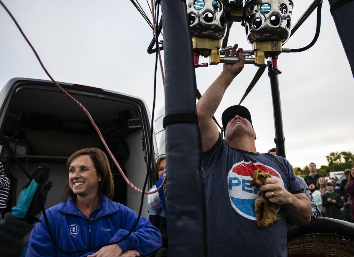 090218-news-balloonliftoff-0036.jpg