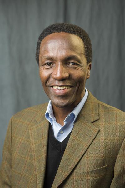 Colorado Springs-based ministry names international president