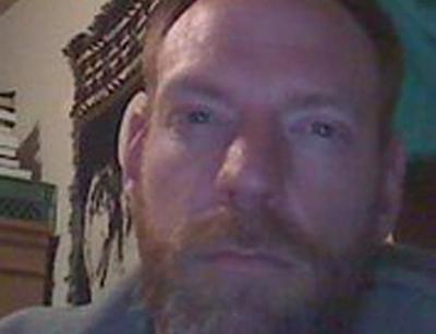 UPDATE: Divide man caught by Teller County deputies