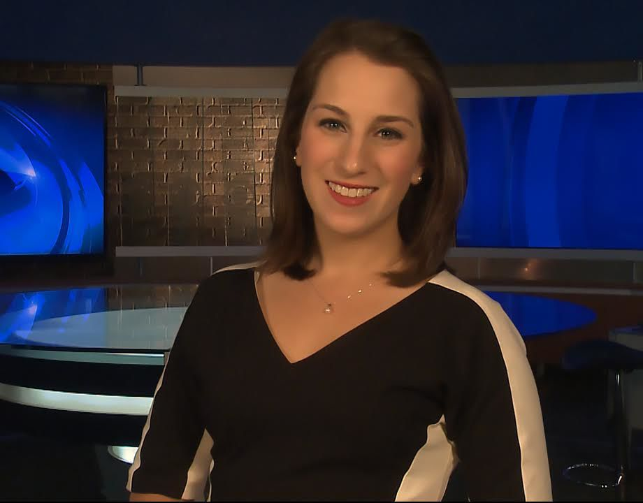 TV Talk - New meteorologist debuts on KKTV | Colorado Springs News
