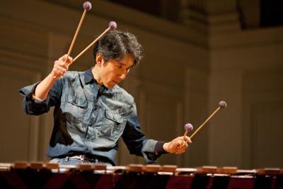 Makoto Nakrua