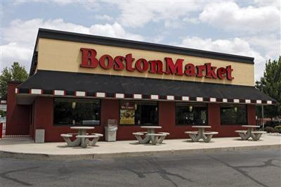 Boston Market (copy)