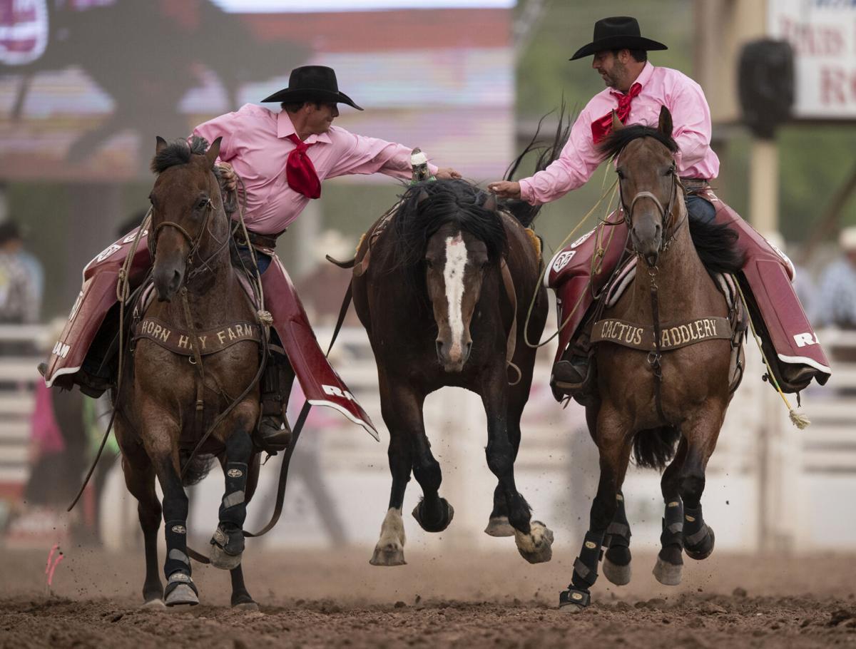 071621-s-rodeo 33.jpg