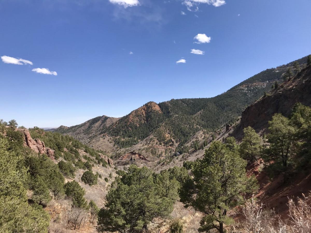 ute trail, rattlesnake spur.jpg