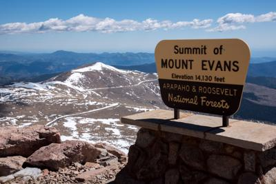 Mount Evans (copy) (copy)