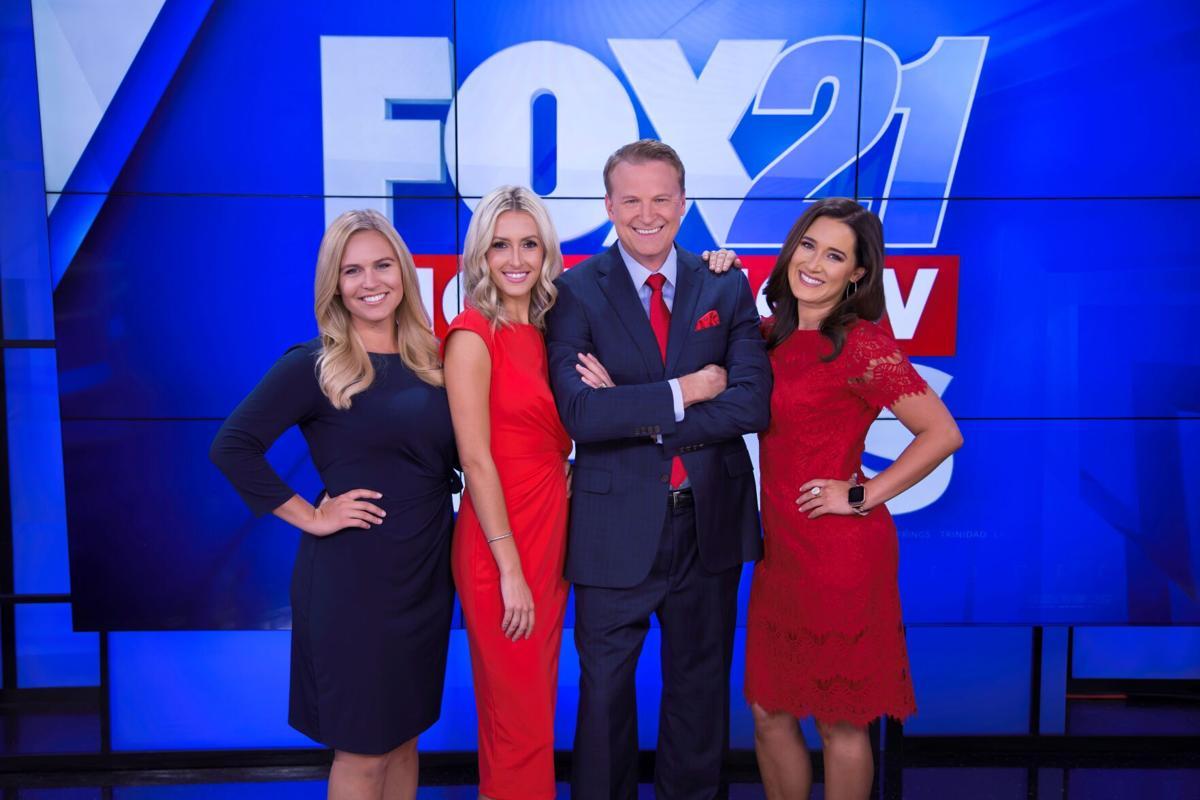 FOX21 NEWS TEAM.jpg