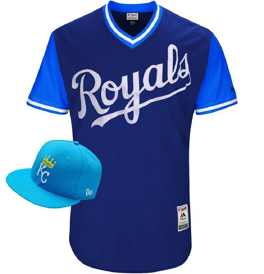 on sale 2cda5 d0db8 See the Rockies' nickname jerseys for Players Weekend at ...