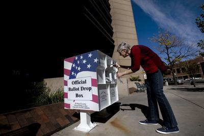 101520-news-ballot-signatures 01 (copy) (copy) (copy)