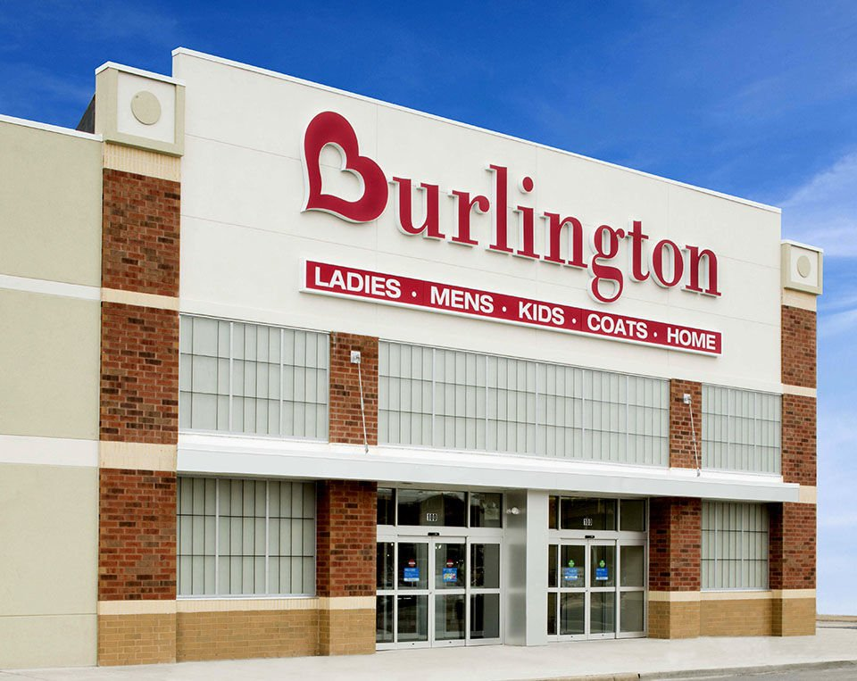 Burlington clothing store will expand to Powers Boulevard corridor in Colorado Springs