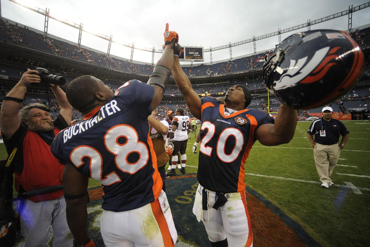 f0f5c569fdf Former Bronco, Brian Dawkins, elected to Hall of Fame while John Lynch must  wait at least another year