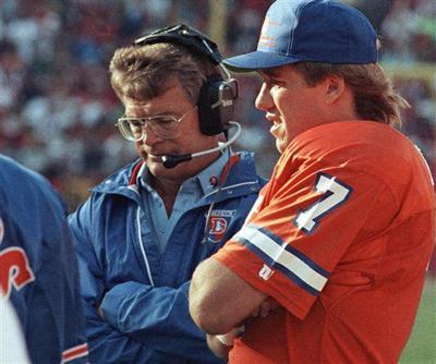 Super Bowl Reeves Fingerprints Football