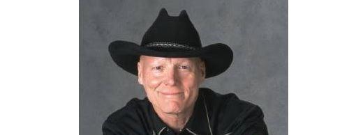 Palmer Lake's 'Zen Cowboy' Chuck Pyle has died