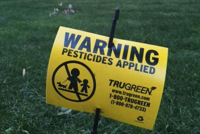 Resident starts petition for alternative pesticide use in Colorado Springs parks