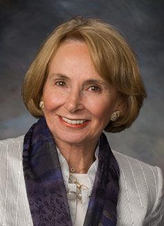 Joyce Schuck