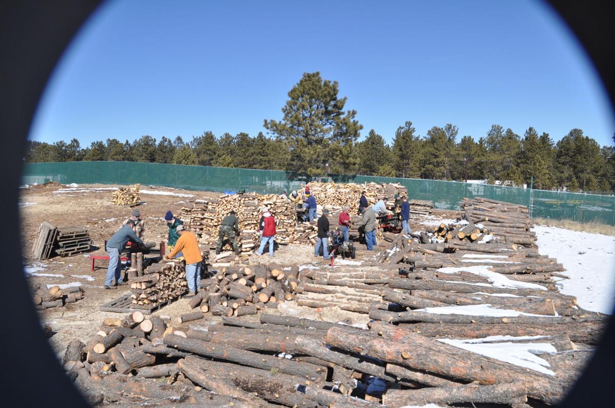 022421-cr-firewood